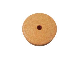 Шлифовальный круг для BKL-750