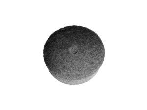 Полировальный круг для BKL-750