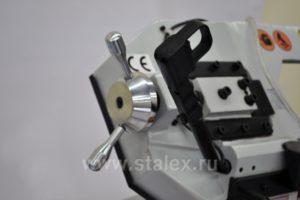 Станок ленточнопильный Stalex BS-280G