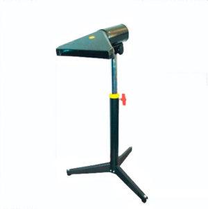 Подставка пылеуловитель PROMA BS100A
