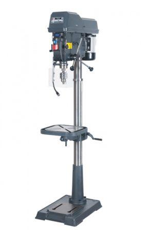 Сверлильный станок на стойке PROMA E-1720FVL/400