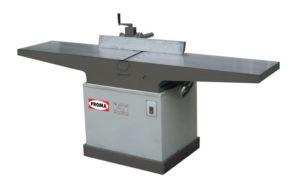 Фуговальный станок PROMA HP-400