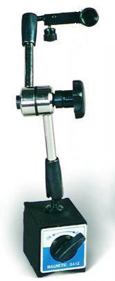 Магнитная индикаторная стойка PROMA SMG-2