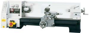 Универсальный токарный станок PROMA SPA-500P/230