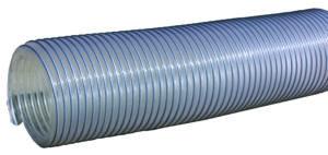 Соединительный шланг 2м Ø125mm (ОР-1500/2200)