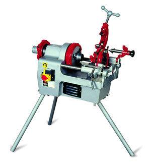 Стационарный электрический винторез PROMA ZPM-50