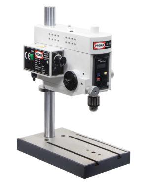 Сверлильный станок PROMA VR-6DF