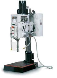 Сверлильный станок с автоматической подачей PROMA B-1832B/400