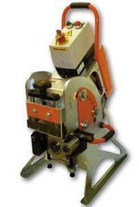 Автоматический кромкорез (фаскосниматель) PROMA UZ 15