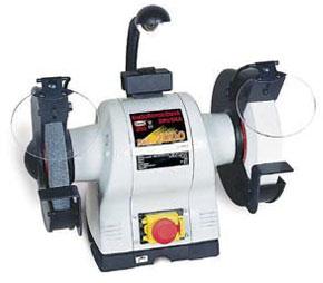 Обдирочно-шлифовальный станок PROMA BKL-2000