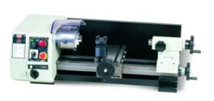 Микротокарный станок PROMA SM-250Е