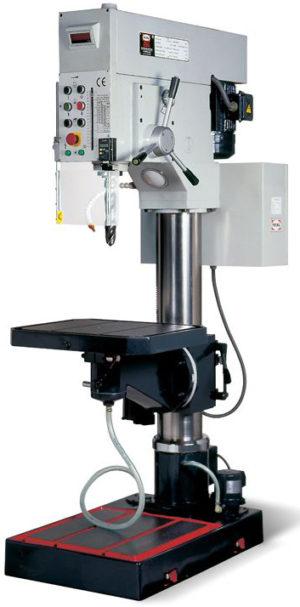 Сверлильный станок PROMA B-1850FE/400