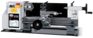 Настольный токарный станок PROMA SM-300E