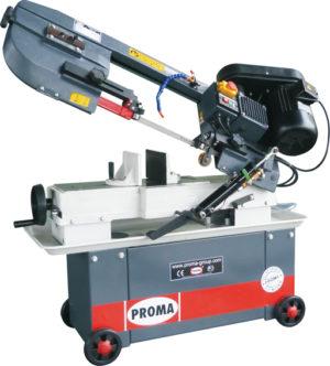 Ленточнопильный станок PROMA PPK-175