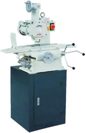 Плоскошлифовальный станок PROMA PBP-170