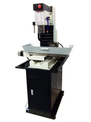 Фрезерный станок с ЧПУ VISPROM FPV-30 CNC