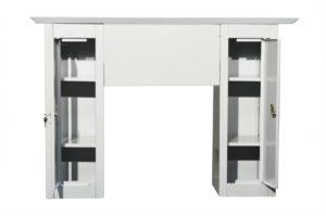 Подставка PROMA для SKF-800, SPV-500C, SPV-550
