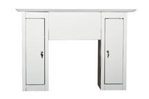 Подставка PROMA для SPA-500 (SPA-500P/SPB-400/SPB-550/SK-400/SK-550)