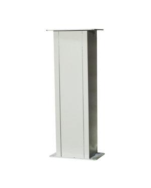 Подставка PROMA для BKS-2500/BKL-1500/2000