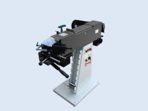Многофункциональный шлифовальный станок PROMA BPK-2100/400