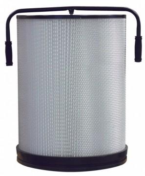 Металлический фильтр для ОР-750 — CF1519