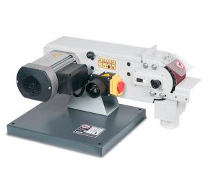 Шлифовальный станок PROMA BPK-2100/230