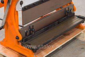Станок комбинированный Stalex 3-in-1/1320×1