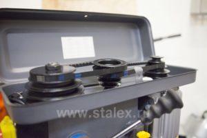 Станок сверлильный STALEX SDP-8