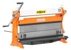 Станок комбинированный Stalex 3-in-1/760×1