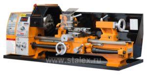 Станок настольный токарный STALEX SBL 250/550