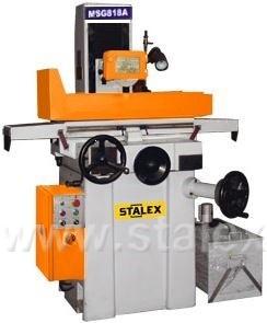 Плоскошлифовальный станок STALEX MSG-818A