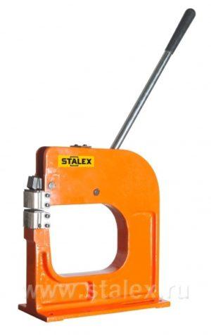 Шринкер STALEX SS-16