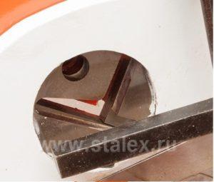Многофункциональные ножницы Stalex PBS-8