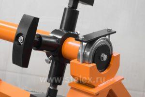 Разматыватель рулонов SU-1250