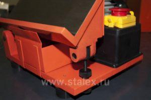 Станок кромкозакругляющий STALEX DM-5А