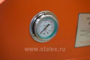 Пресс гидравлический Stalex HP-30