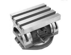 Стол координатный наклоняемый поворотный VISPROM KTT-300R