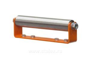 Модуль стойки телескопической STALEX «ролик прямой»