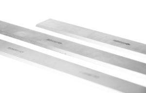 Набор ножей для HP-410B
