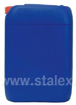 СОЖ для ленточнопильного станка STALEX