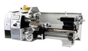 Настольный токарный станок SPV-180×300