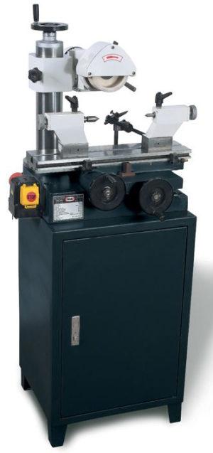 Приспособление для заточки инструмента к ON-220