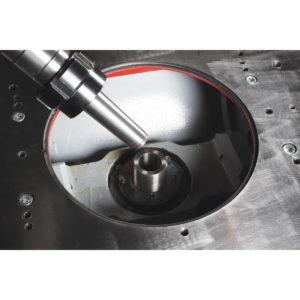 Комбинированный станок HOLZMANN-MASCHINEN K5410VFP3000_400V