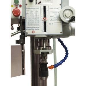Сверлильный станок HOLZMANN-MASCHINEN ZS40HS_400V