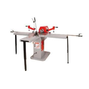 Удлинитель стола для станка HOLZMANN-MASCHINEN LBM290K