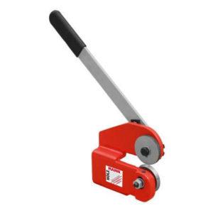 Роликовые ножницы для резки листового металла HOLZMANN-MASCHINEN RBS15