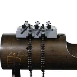 Адаптер для труб EUROBOOR PAK.250