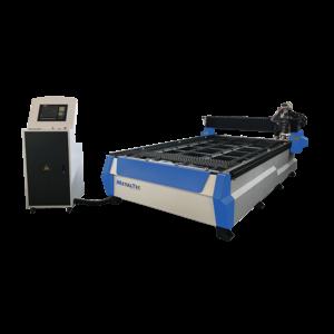 Установка плазменной резки MetalTec PS 1530