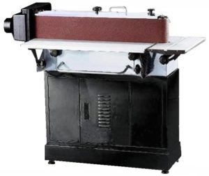 Шлифовальный станок CORMAK MM2315QC