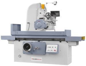 Плоскошлифовальный станок CORMAK M300x1000
